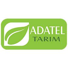 adatel-tarim