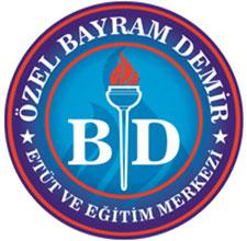 bayramdemir