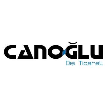 canoglu