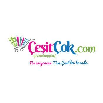 cesit-cok