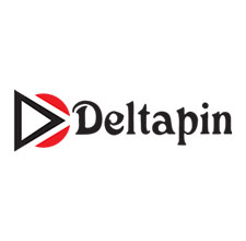 deltapin