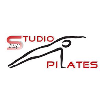 elif-plates