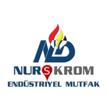 nurs-krom-web-logo