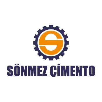 sonmez-cimento
