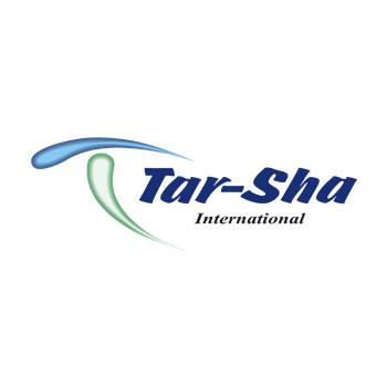 tarsha